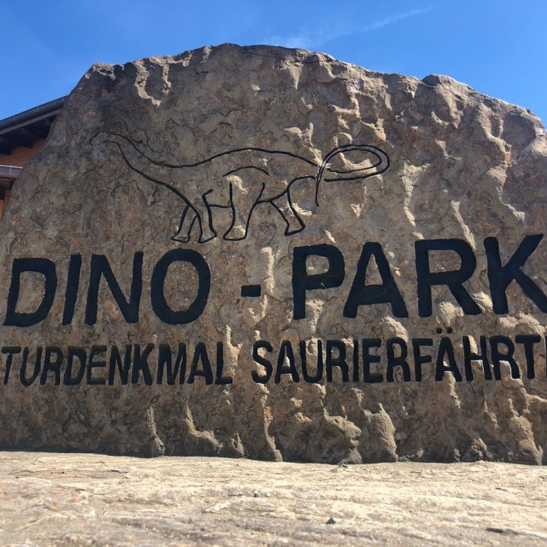 Style Hannover Dinopark Muenchehagen 01 Q - Dinopark Münchehagen - Urzeit für die ganze Familie