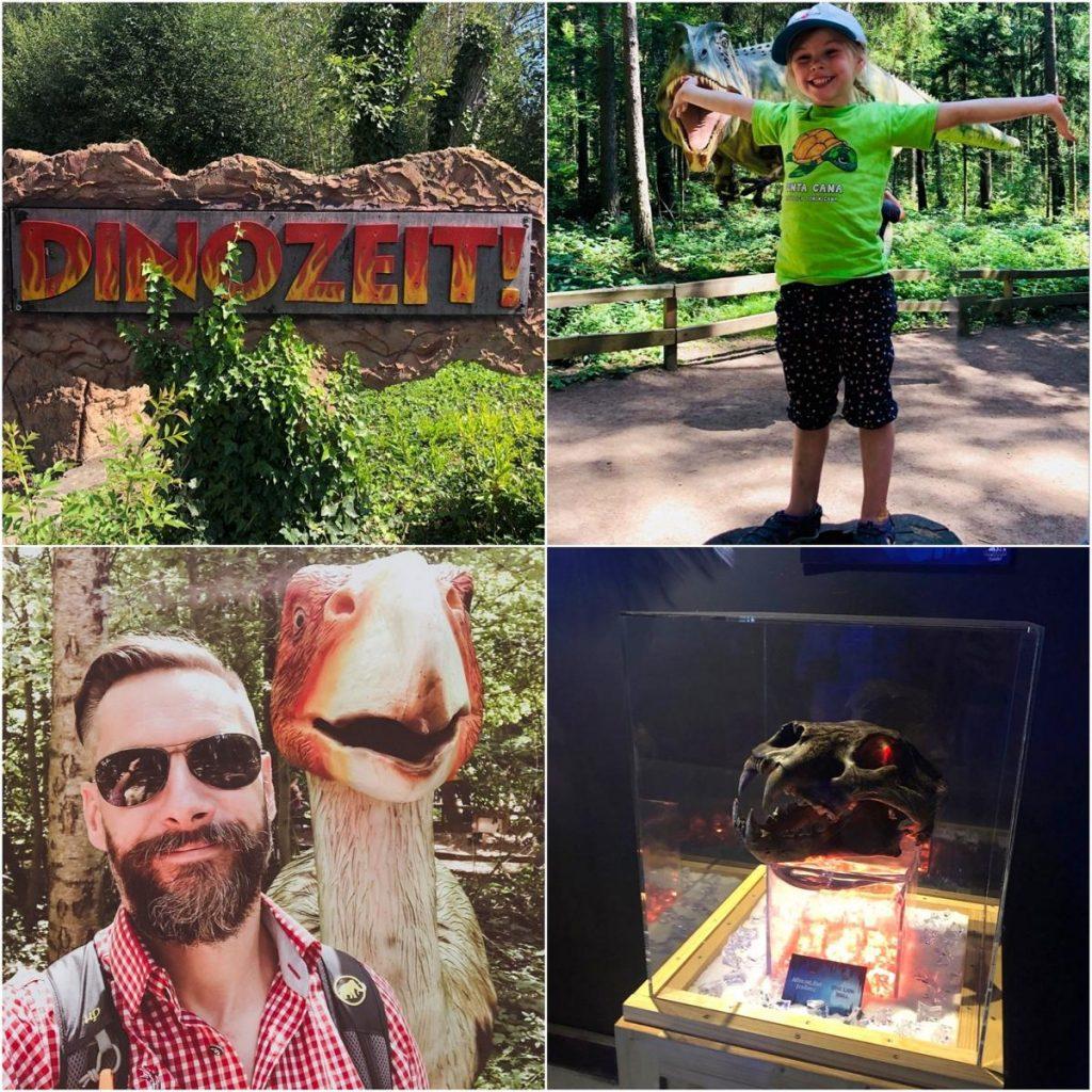 Style Hannover Dinopark Muenchehagen 15 1024x1024 - Dinopark Münchehagen - Urzeit für die ganze Familie