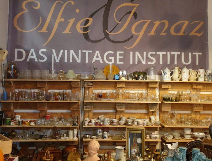 Style Hannover Elfie und Iganz B 740x560 - Elfie & Ignaz - Vintage Institut