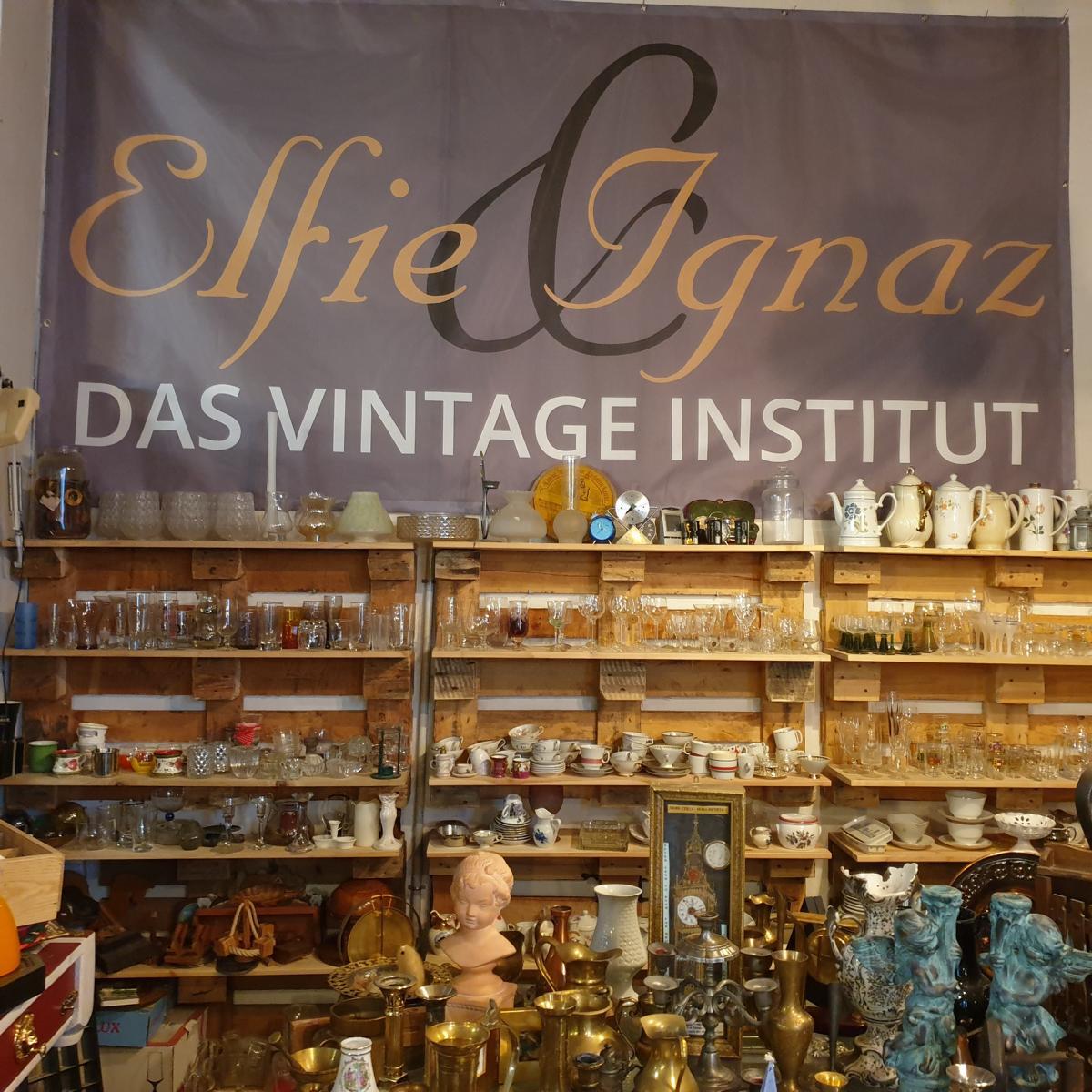 Style Hannover Elfie und Iganz B - Dein Kiez