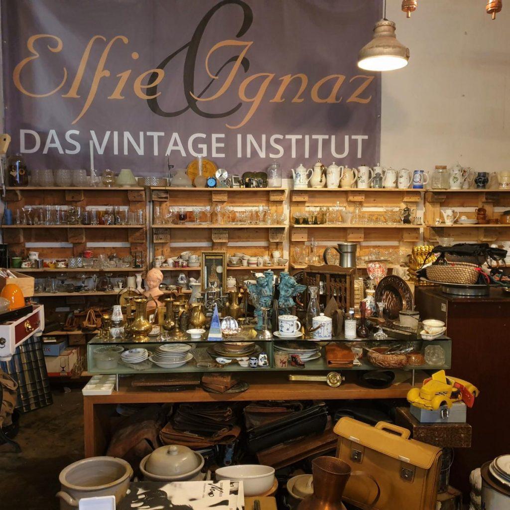 Style Hannover Elfie und Ignaz 3 1024x1024 - Elfie & Ignaz - Vintage Institut