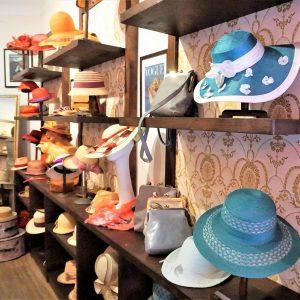 Style Hannover HutUp B 300x300 - Schönes von DesignerInnen & handmade in Hannover