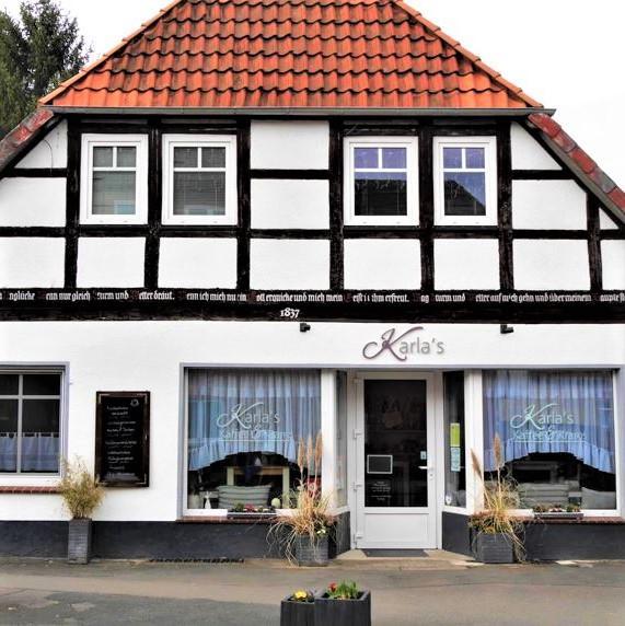 Style Hannover Karlas Kaffee 1 - Karla´s Kaffee & Krams