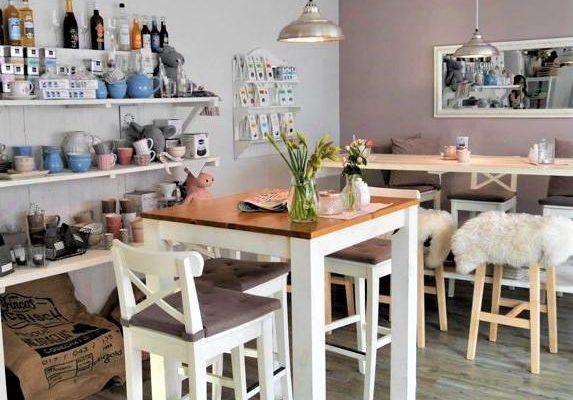 Style Hannover Karlas Kaffee B 573x400 - Karla´s Kaffee & Krams