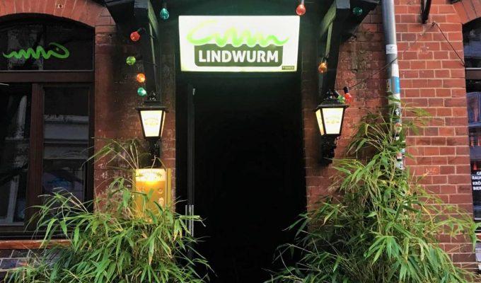 Style Hannover Lindwurm Linden B 680x400 - Lindwurm - Bar & Bühne im Herzen Lindens