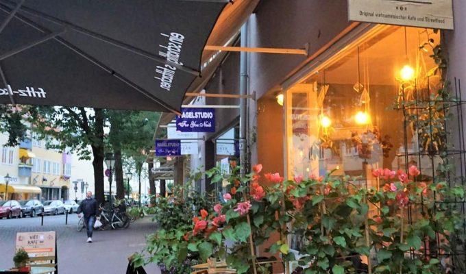 Style Hannover Viet Kafe B 680x400 - Việt Kafé – 100% Vietnam