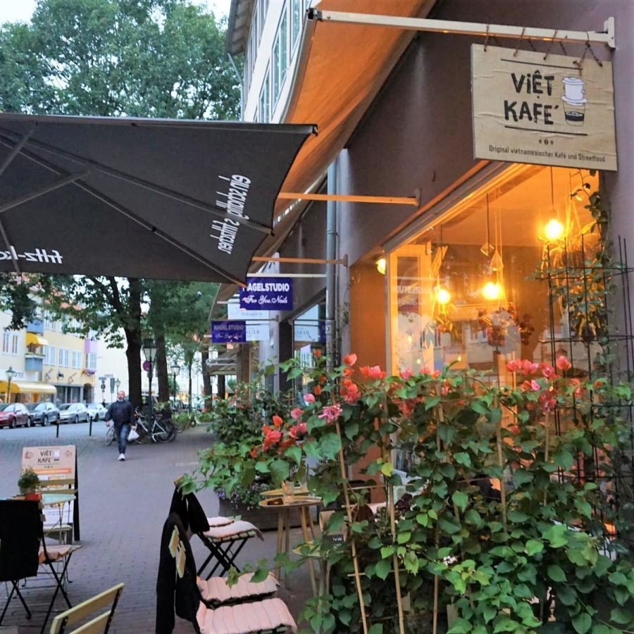 Style Hannover Viet Kafe B 900x900 - Style Hannover Blog