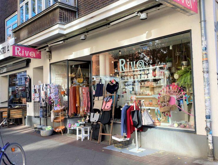 style hannover riva 1 740x560 - Riva - Wohnaccessoires und mehr