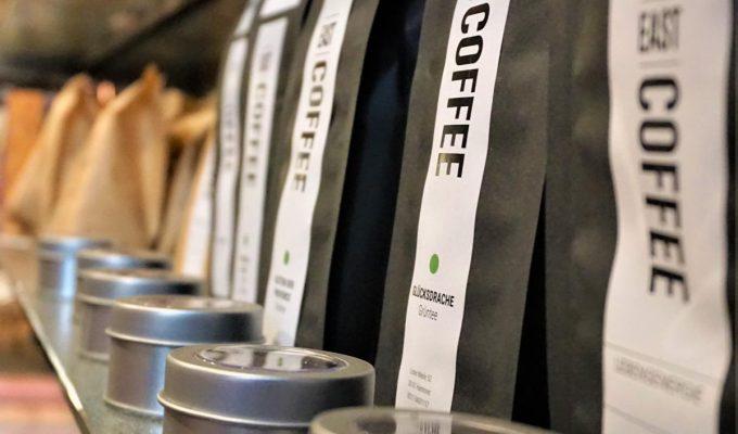 Style Hannover East Coffee 9.2 680x400 - EASTCOFFEE - Zeit nehmen für Kaffeespezialitäten