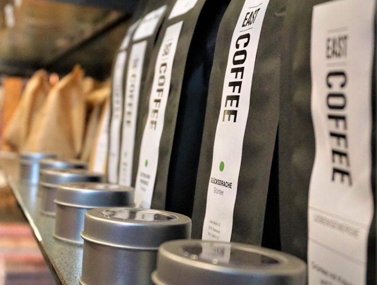 Style Hannover East Coffee 9.2 740x560 - EASTCOFFEE - Zeit nehmen für Kaffeespezialitäten