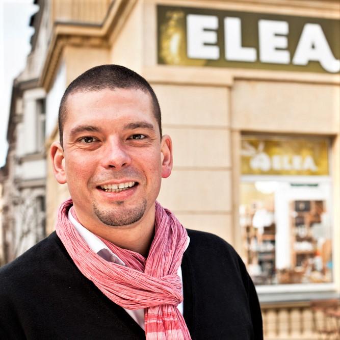 Style Hannover Elea Olivenoel 3 - Ölverkostungsseminare bei ELEA
