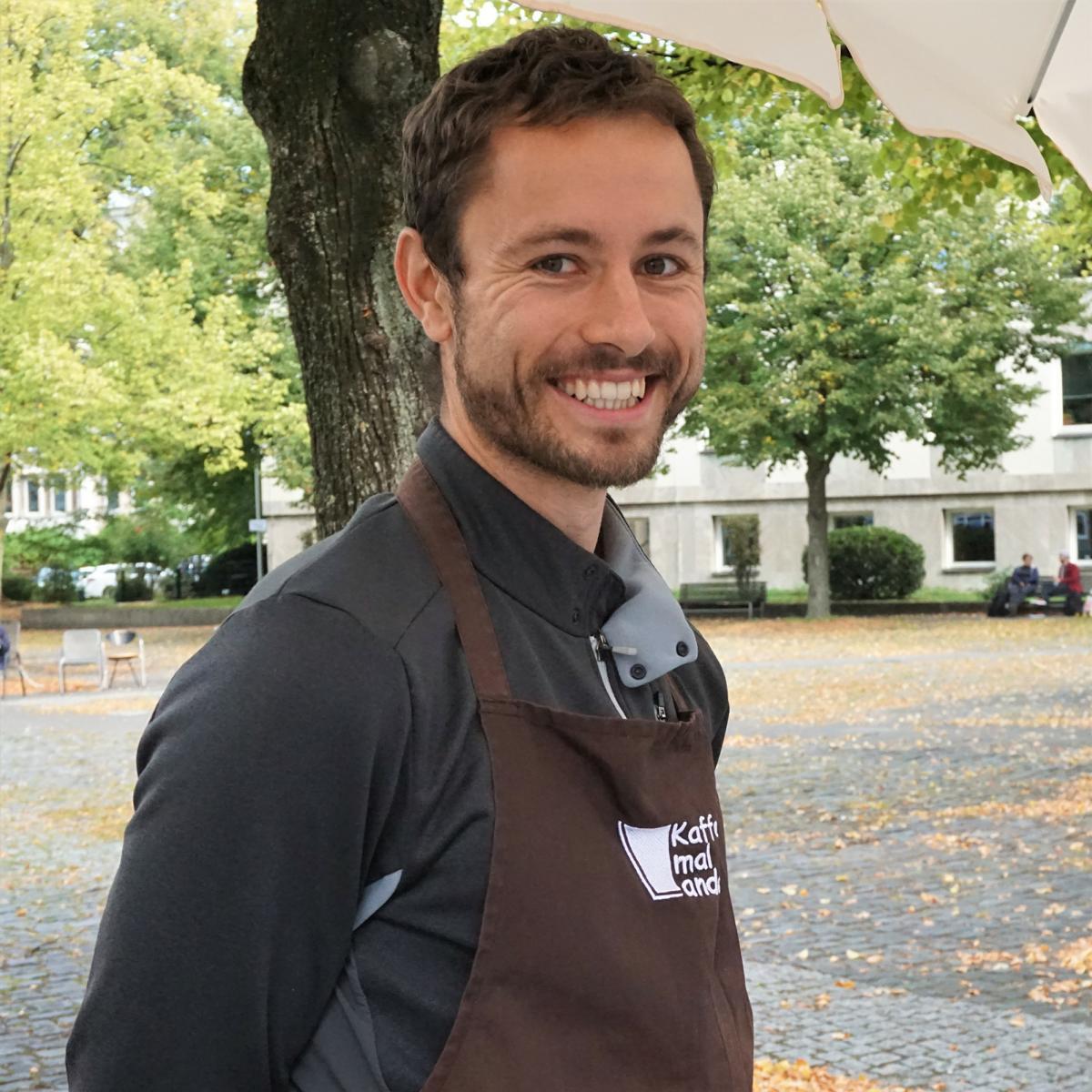 Style Hannover Kaffee mal anders 2.jpeg - Kaffee mal anders - kalt statt warm