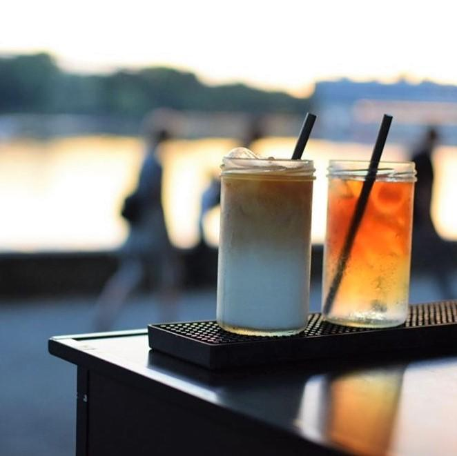 Style Hannover Kaffee mal anders 3.jpeg - Kaffee mal anders - kalt statt warm
