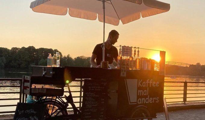 Style Hannover Kaffee mal anders 4.jpeg 680x400 - Kaffee mal anders - kalt statt warm
