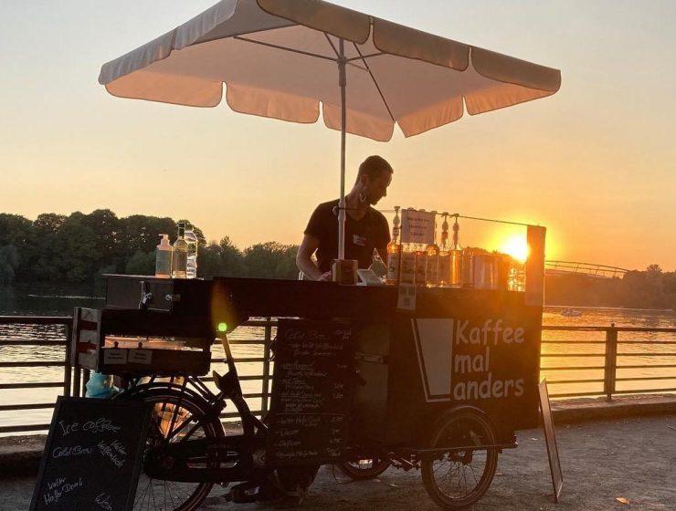 Style Hannover Kaffee mal anders 4.jpeg 740x560 - Kaffee mal anders - kalt statt warm