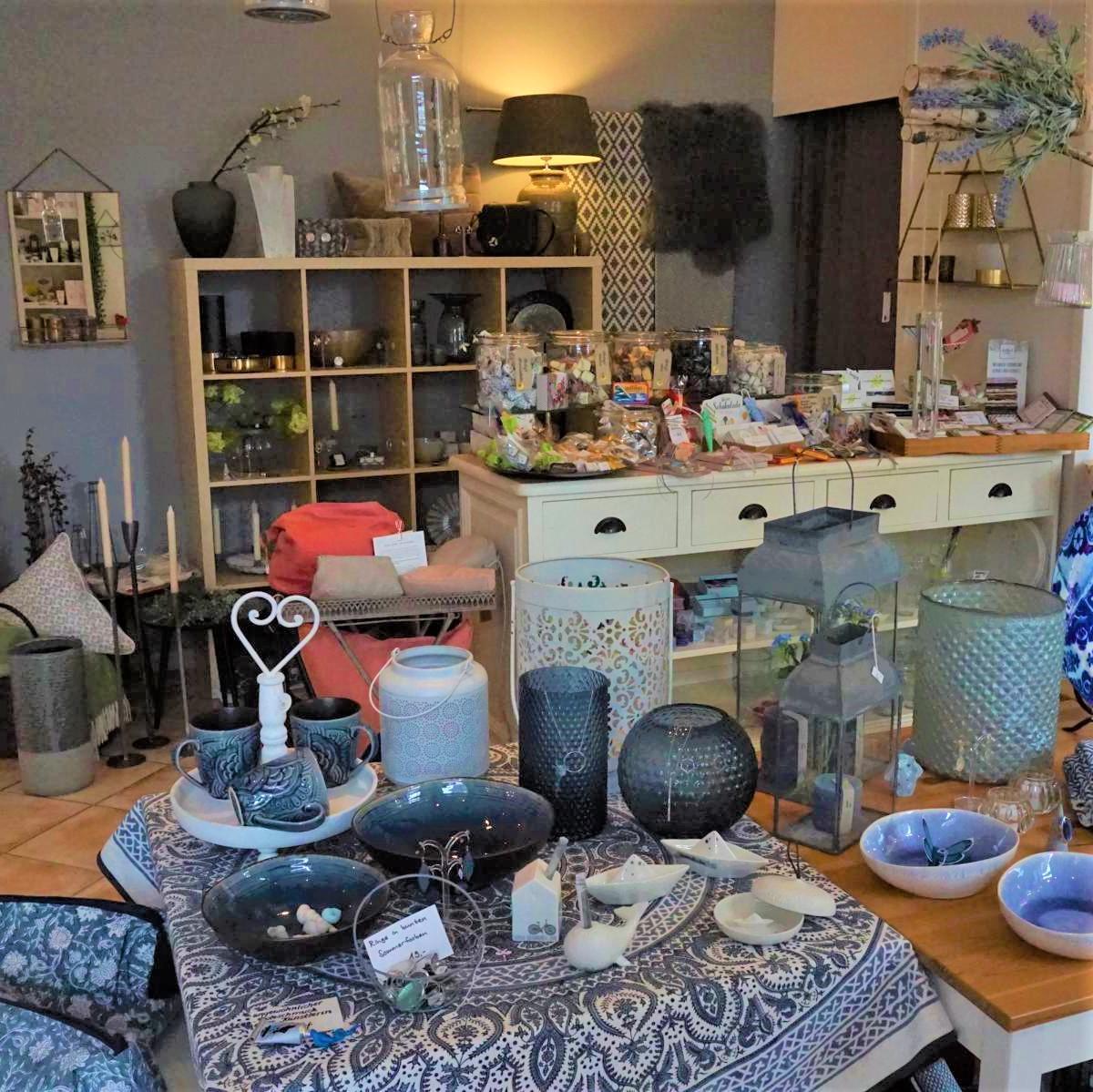 Style Hannover Living Wennigsen 1 - LIVING Wennigsen – Schönes für Zuhause