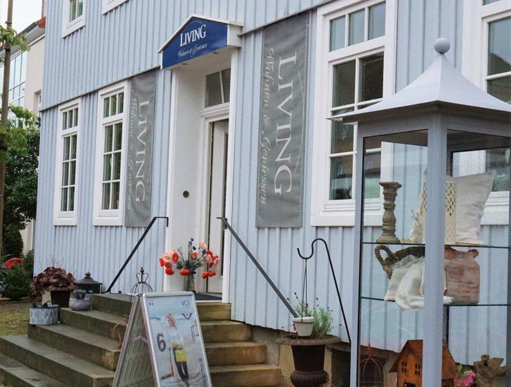 Style Hannover Living Wennigsen 2 740x560 - LIVING Wennigsen – Schönes für Zuhause