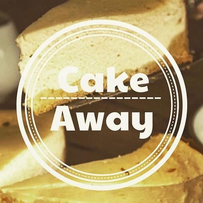 Style Hannover Teestuebchen Cake Away - Teestübchen - Abholservice