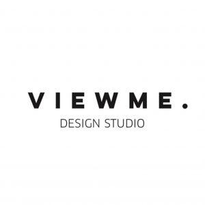 Style Hannover Viewme Online Shop B 300x300 - Online Shops - Geschenke & Interieur