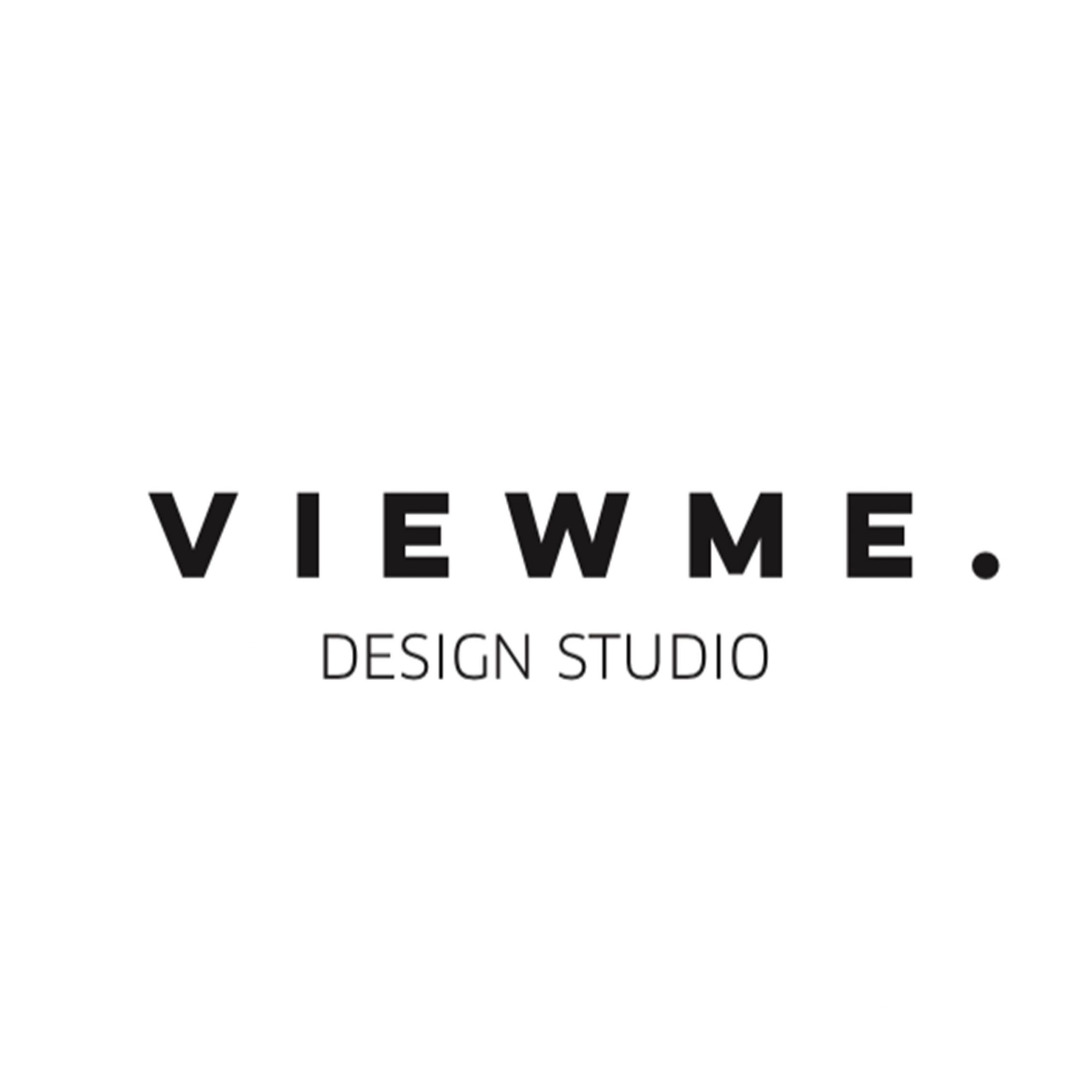 Style Hannover Viewme Online Shop B scaled - Support your locals