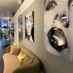 style hannover baem 6 150x150 - Kurse & Aktiv