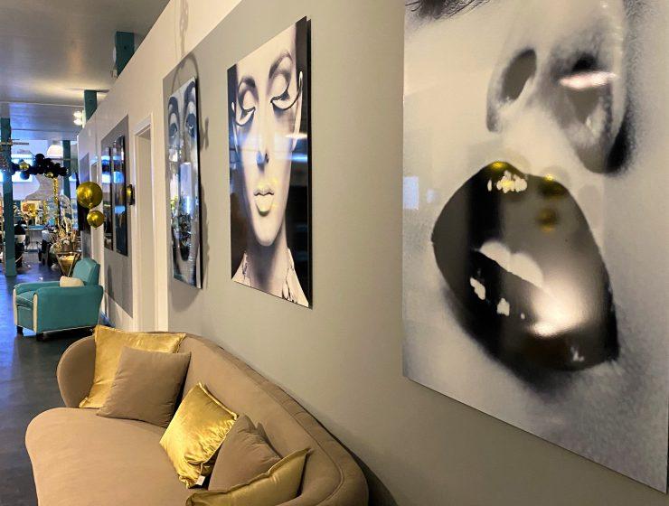 style hannover baem 6 740x560 - BÄM! - Co-Working-Space für Beauty-Profis
