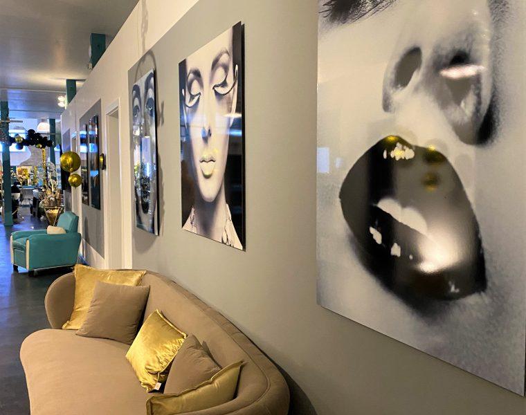 style hannover baem 6 760x600 - BÄM! - Co-Working-Space für Beauty-Profis