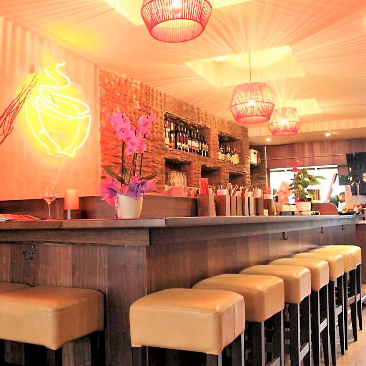style hannover kenibo ramen bar B2 - Kenibo Ramen-Bar