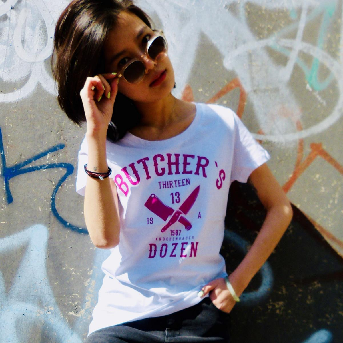 style hannover roderbruch design butchers - Roderbruch - Mode mit Hannover Colorit
