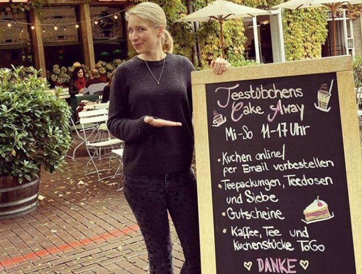 style hannover teestuebchen cake away corona 2 740x560 - Teestübchen - Abholservice