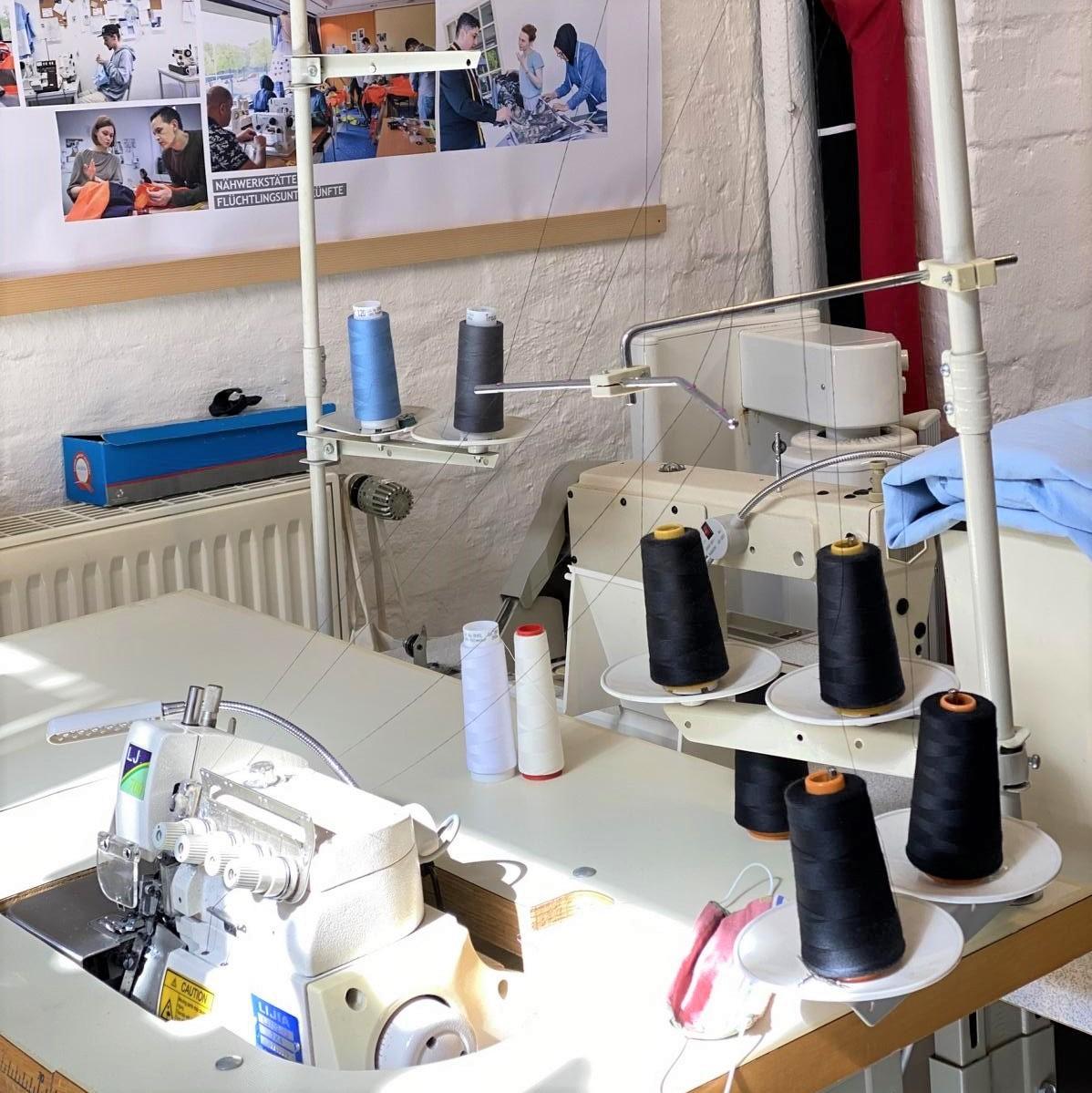 style hannover unter einem dach 19 - Unter einem Dach - Projekt mit Entwicklung