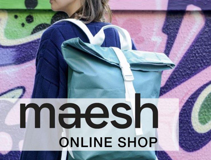 style hannover unter einem dach maesh taschen online shop 740x560 - maesh Taschen ONLINE Shop