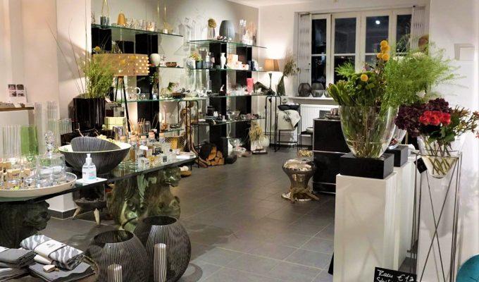 Style Hannover stellt Gloriosus von innen vor.