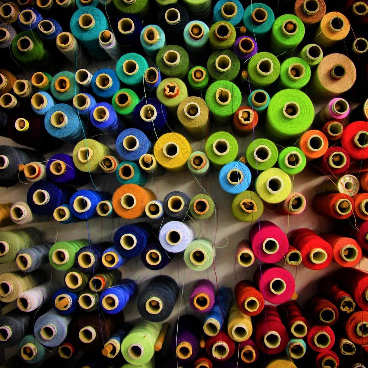 Style Hannover die besten designer handmade in hannover - Dein Kiez