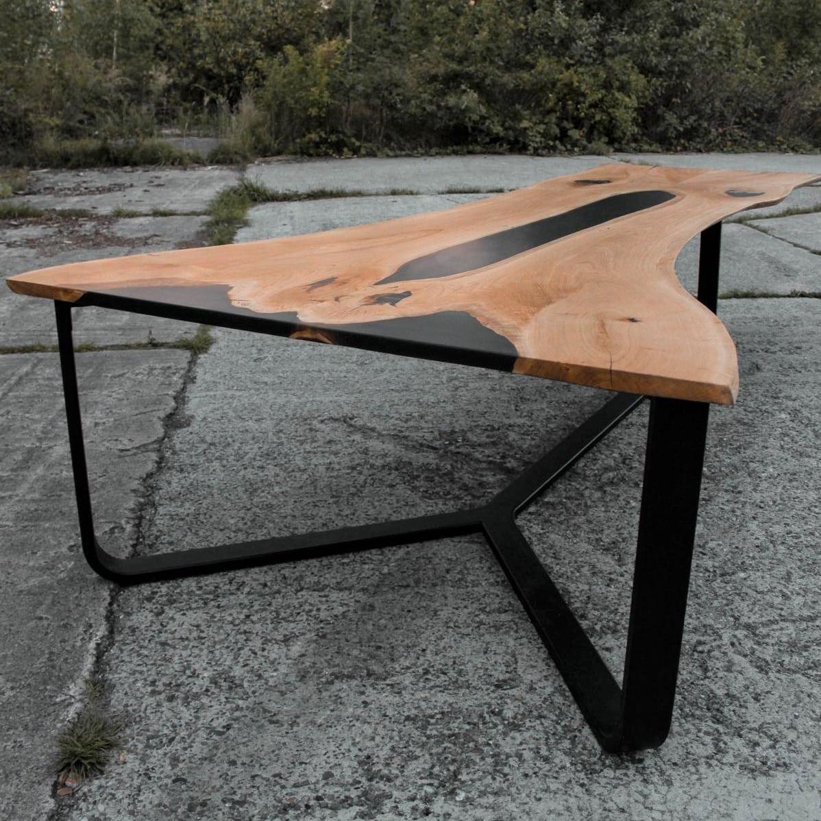 Style Hannover oakbrother 2 - Oakbrother - einzigartige & nachhaltige Massivholz-Objekte