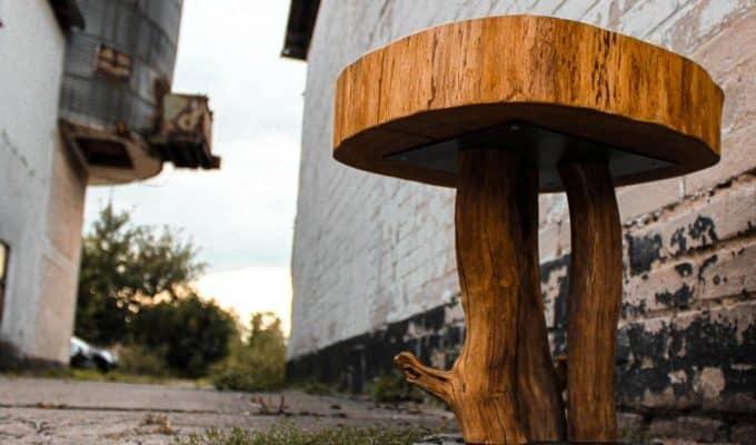 Style Hannover oakbrother B 680x400 - Oakbrother - einzigartige & nachhaltige Massivholz-Objekte