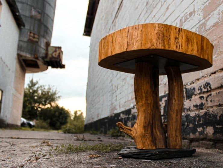 Style Hannover oakbrother B 740x560 - Oakbrother - einzigartige & nachhaltige Massivholz-Objekte