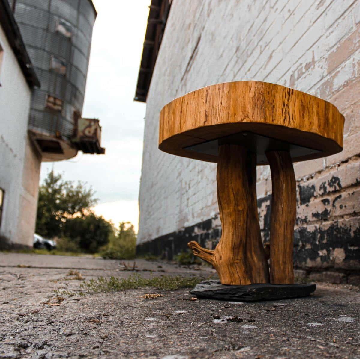 Style Hannover oakbrother B - Dein Kiez