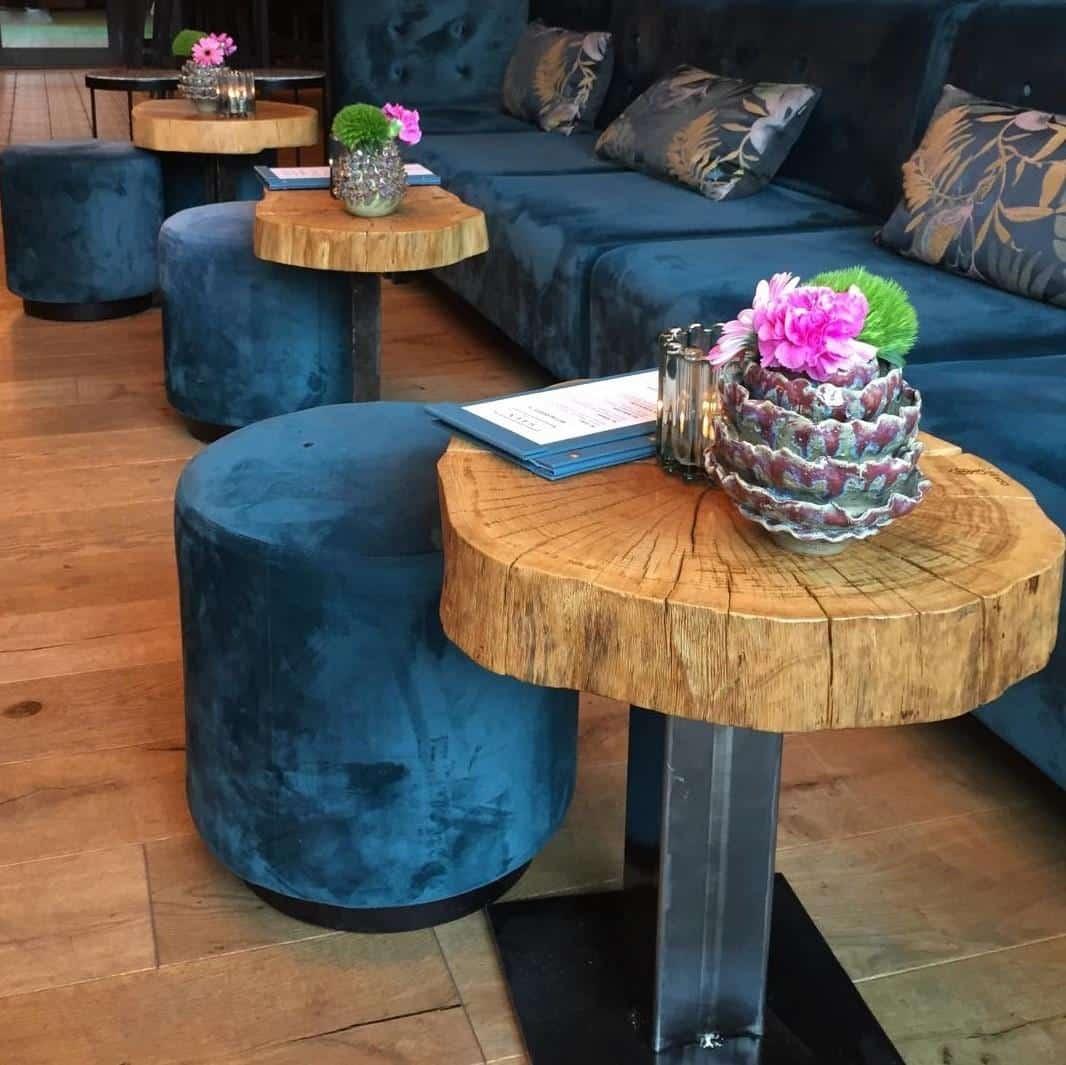Style Hannover oakbrother Business - Oakbrother - einzigartige & nachhaltige Massivholz-Objekte