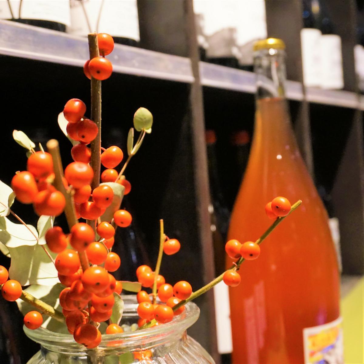 Style Hannover zwei in zwanzig 4 - zwei in zwanzig - Weinboutique in Linden