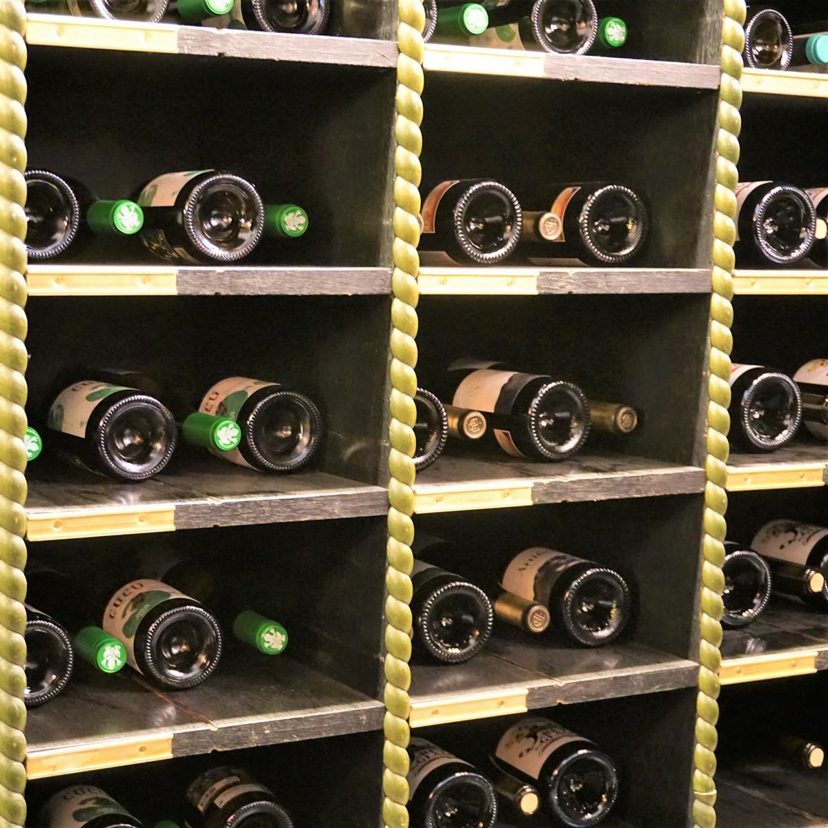 Style Hannover zwei in zwanzig 5 - zwei in zwanzig - Weinboutique in Linden