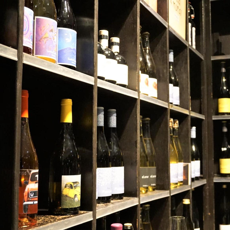 Style Hannover zwei in zwanzig 7 - zwei in zwanzig - Weinboutique in Linden
