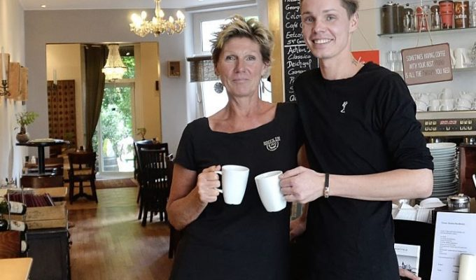 style hannover daniels cafe cortado 12.1 FotocDaniels Cafe 680x400 - Daniels Café Cortado – Gaumenschmaus in Ricklingen