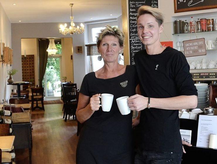 style hannover daniels cafe cortado 12.1 FotocDaniels Cafe 740x560 - Daniels Café Cortado – Gaumenschmaus in Ricklingen