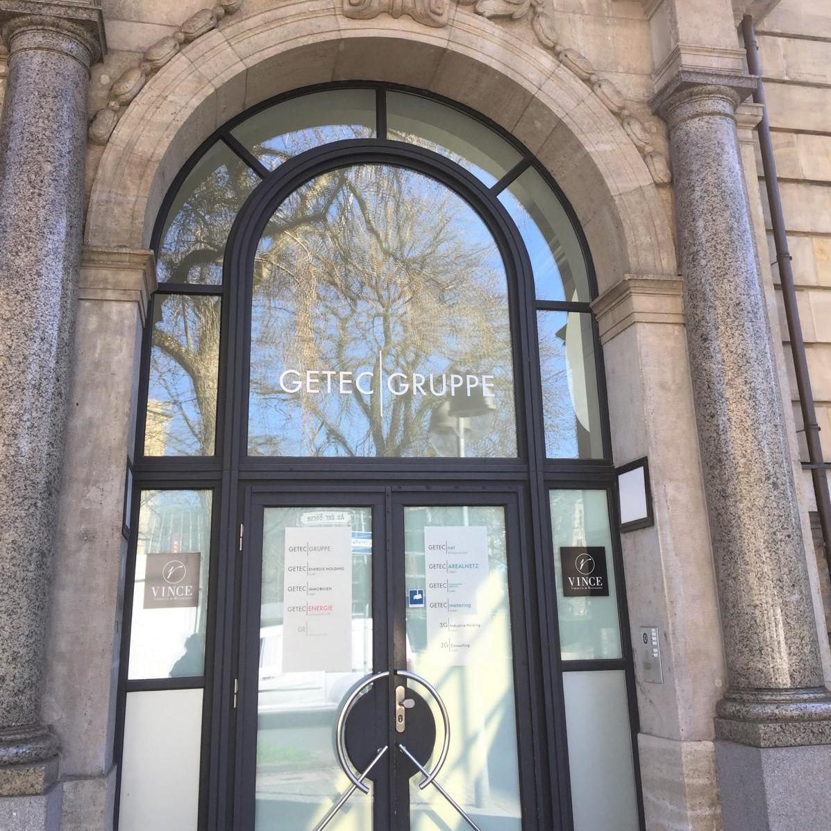 style hannover vince 1 - VINCE: Bankfiliale mutiert zur Vinoteca