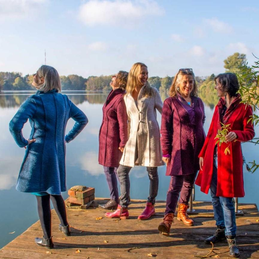 style hannover wiso sowi B2 - WISO SOWI – Fashion made in Linden