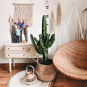 Style Hannover Cutoutme Familie 300x300 - Online Shops - Geschenke & Interieur