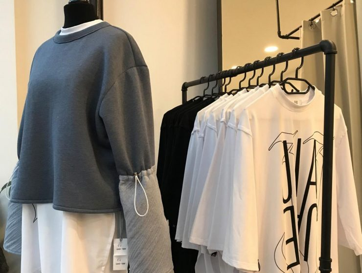 Style Hannover JILAJALE Store Mode 740x560 - JILAJALE Fashion Studio & Store – Outfits mit Limit in Linden