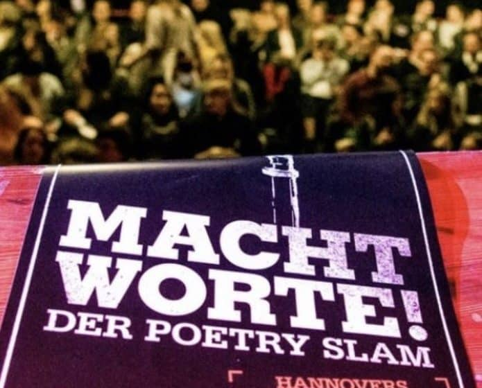 style hannover macht worte soli spende gala B 695x560 - Macht Worte - für Soli Spende gibt es Platin Gala