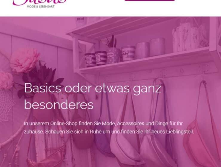 Style Hannover Susas Online Shop B 740x560 - Susas Mode & Lebensart - ONLINE Shop